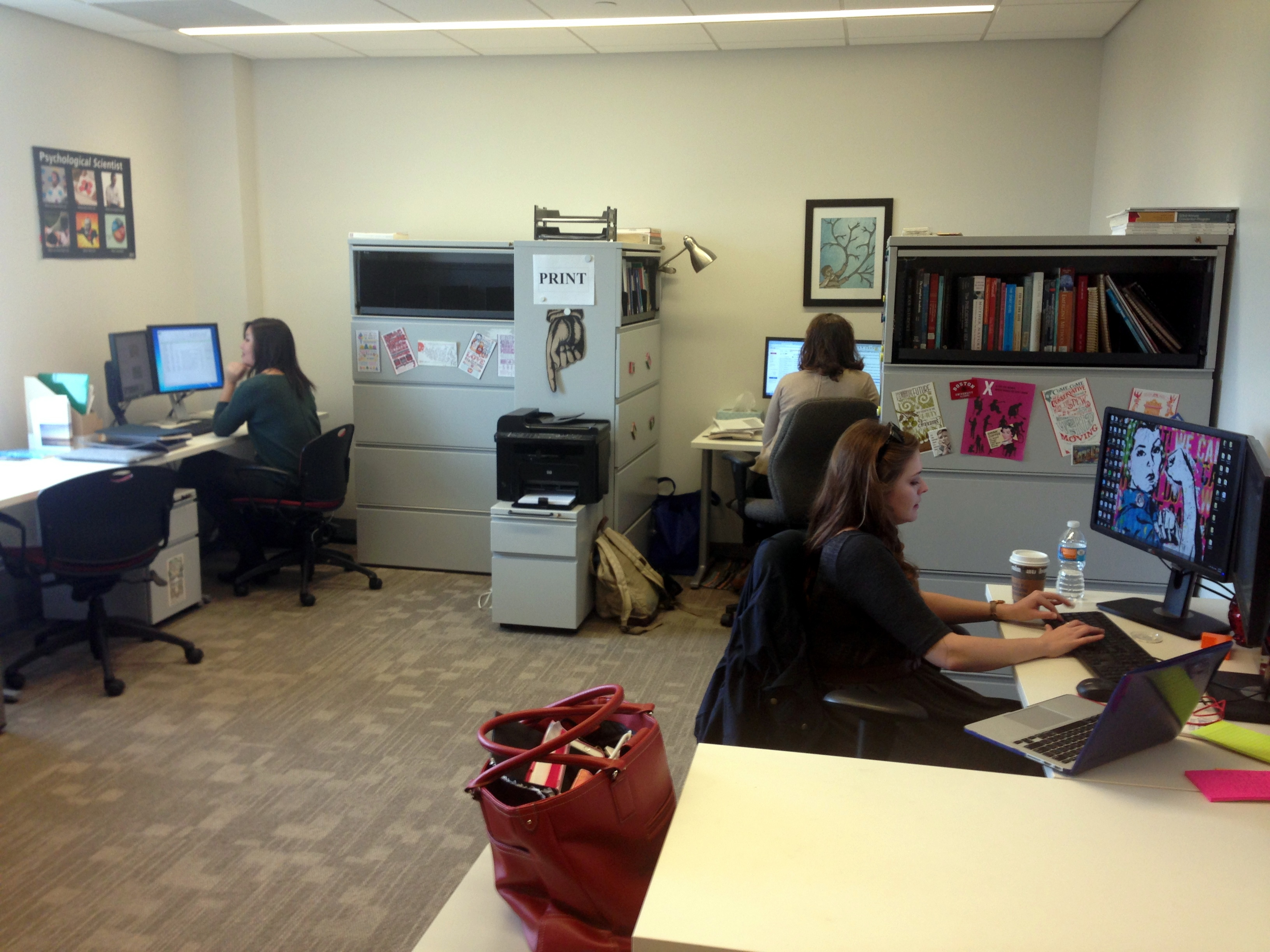 Social_Students_Office