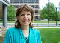 Image of Karen Bierman, Evan Pugh Professor and McCourtney Professor of Child Studies.
